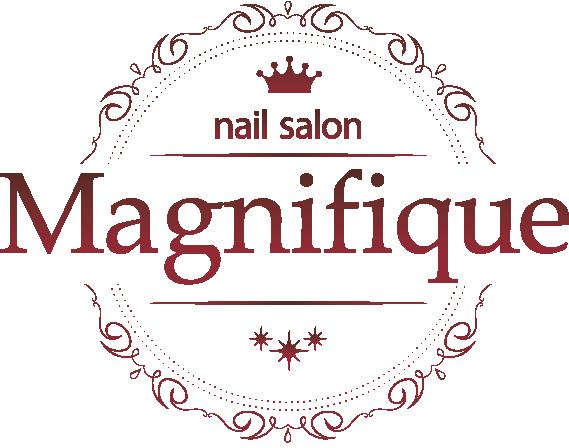 nail salon Magnifique